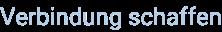 Gewaltfreie Kommunikation (GFK) – Timo Gesterkamp Logo